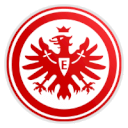 Eintracht Francfort