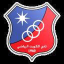 Koweït SC