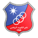 Аль Кувейт СК