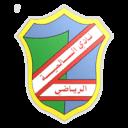 Аль-Салмиях