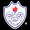 Al-shabab Koweit