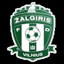 VMFD Żalgiris