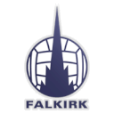 ФК Фалкирк