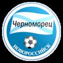 FC Tschernomorez Noworossijsk
