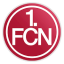 1 FC Nuremberg II