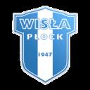Wisla Plock SA