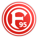 Fortuna Düsseldorf