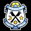 Iwata Jubilo