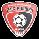 FC Tekstilshchik Iwanowo