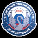 FK Dolgoprudny