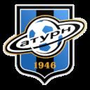 FC Saturn Moscow Region