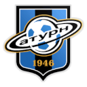 FC Saturn Moscú