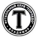 ФК Торпедо Владимир