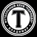 FK Torpedo Wladimir