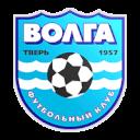ФК Волга Тверь