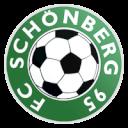 ФК Шёнберг 95