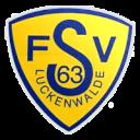 ФСВ Лукенвалде