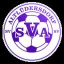 SV Altludersdorf