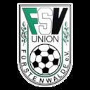 FSV Union Fuerstenwalde
