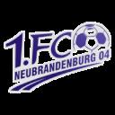 FC Neubrandenburg 04