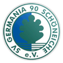 Germania Schoeneiche
