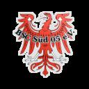 Бранденбургер СК Юг