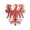 Brandenburger Süd