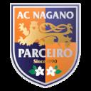 Нагано Парцейро
