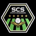 SC Sagamihara