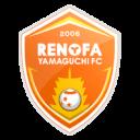Ренофа Ямагучи
