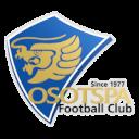 Osotspa FC