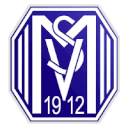 СВ Меппен