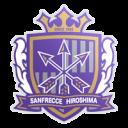 Санфречче Хиросима