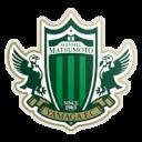 Матсумото Ямага ФК