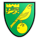 Norwich City Yedekler