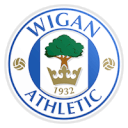 Wigan Athletic RES