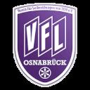 VfL Osnabruck II