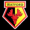 Уотфорд ФК