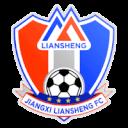Jiangxi Liansheng FC