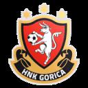 ХНК Горица