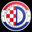 НК Дугополье
