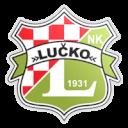 Лукко
