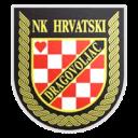 НК Хрватски Драговоляц