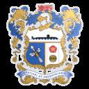 Barrow FC