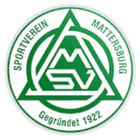 SV Mattersbourg