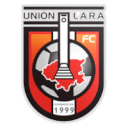 FC Metropolitanos