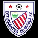 Estudicantes de Mérida FC