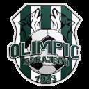 FK Olimpic Sarajewo