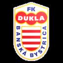 FK Dukla Bańska Bystrica