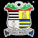 FC Solihull Moors